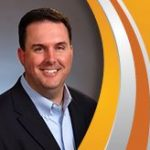Novara GeoSolutions, LLC. Promotes Neal O'Driscoll as its New President