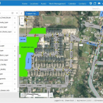 City of Covington Finds Success Using Elements XS3 for GIS Based Asset Management