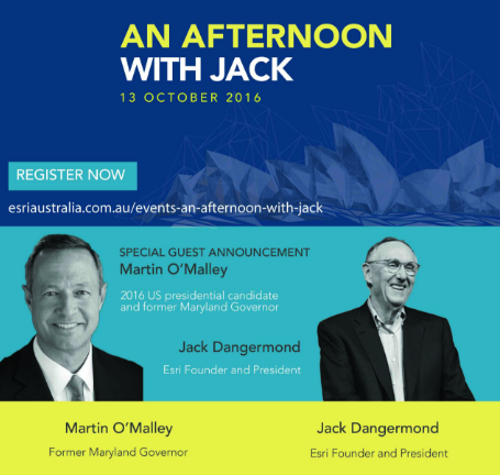 jack dangermon d in australia