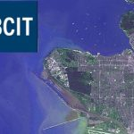 BCIT GIS