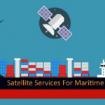 European Space Imaging partner in newly launched MARSAT consortium