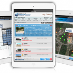 Mitchell County North Carolina Tax Office Selects MobileAssessor Mobile App for Field Appraisers