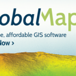 Global Mapper v18 Released with Improved User Interface and Full Range Rendering of 3D Data