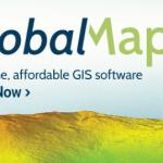 Global Mapper v18 Released with Improved User Interface and Full Range Rendering of 3D Data