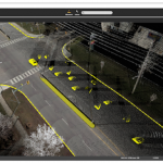 Orbit GT unveils Mobile Mapping Content Manager v17 features