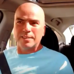 GeoGeeksinCars at #EsriUC 2016 – Episode #21 with Tom Hasselbeck