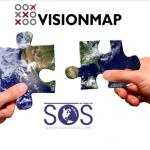 VisionMap Partners with Special Operations Solutions, LLC