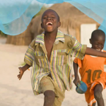 United Nations Foundation's Nothing But Nets Campaign Partners with Esri to Combat Malaria