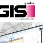 Hexagon Safety & Infrastructure Acquires GISquadrat