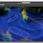 Orbit GT to launch Mobile Mapping v17 at Intergeo, Hamburg