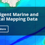 Autumn Marine Data Management & GIS Workshop