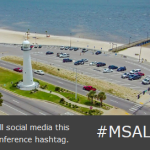 GEO Jobe Pleased to be a Silver Sponsor of 2016 MS/AL Annual Conference #MSALAPA16