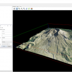 LizardTech Releases Latest GeoExpress, now including Geiger-Mode Support