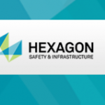 Hexagon Safety & Infrastructure Chosen by Salt Lake Area Public Safety Agencies for Integrated 911 Dispatching and Records Management