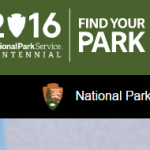 National Park Service Director Jarvis Announces Urban Outdoor Recreation Grant Awards