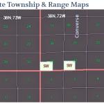 LandWorks Upgrades Web AutoMapper Online Mapping Service – Now Includes USLandGrid