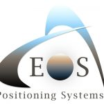 Eos Positioning Systems Announces the Arrow Gold High-Accuracy iOS/Android GNSS receiver