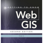 New Esri Workbook Teaches Web GIS App-Building Skills