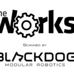 GeoSLAM and Blackdog Robotics sign partnership agreement to supply unmanned mobile indoor mapping solutions