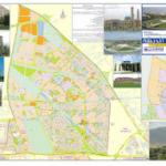 East View Brings Iranian Cartographic Data Online via New Digital Platform