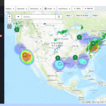 Esri Partner DataCapable Adds Customer Engagement Platform 'UtiliSocial' to ArcGIS Marketplace