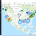 Esri Partner DataCapable Adds Customer Engagement Platform 'UtiliSocial' to ArcGIS Marketplace
