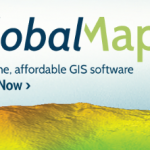 Global Mapper Now Available in Nine Languages