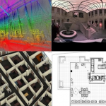 "GRMC Announces ""Your Facility on Your Desktop"" Webinar Using SLAM Technology for Indoor Mapping"