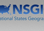 Guidance Released to Help State GIS Professionals Prepare for Emergencies
