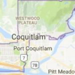 City of Coquitlam Recognized for GIS Innovation