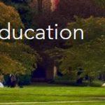 Esri Boosts Higher Education in Ethiopia