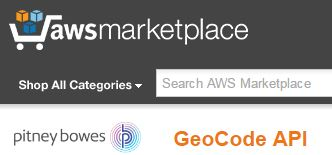 2016-11-17-18_32_47-aws-marketplace_-geocode-api