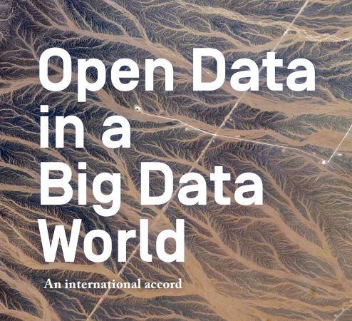 2016-11-18-13_02_52-open-data-in-a-big-data-world-short-version
