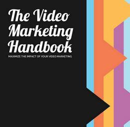 2016-11-18-17_50_36-the-video-marketing-handbook-free-vidyard-handbook