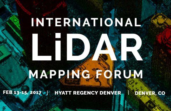 2016-11-30-17_19_50-international-lidar-mapping-forum-ilmf