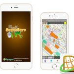 The Latest SuperSurv 3.3 for iOS Is Released!