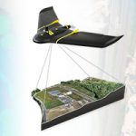 senseFly to Host Free 'Drone Surveying 101' Webinar