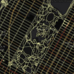 Center for Spatial Data Science opens at UChicago