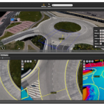 Orbit GT discounts new UAS Mapping Feature Extraction v17 at UAV Expo, Las Vegas, NV