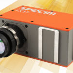 Specim announces the world's smallest and fastest NIR hyperspectral camera for industry