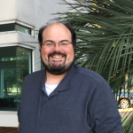 Esri Business Partner, GEO Jobe, Welcomes Blake Bilbo to Role as Jr. Solution Engineer