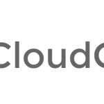 SmarterBetterCities announces corporate name change to CloudCities