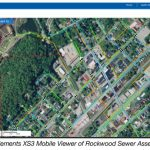 Tools for Utility Supervisors: GIS Based Asset Management That Performs