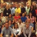 GIS Leadership: URISA program to be offered twice in 2017