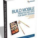 Dev Tip – Build Mobile Websites and Apps for Smart Devices