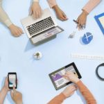 5 Easy Ways to Increase Productivity with Project Management Tools