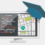Boundless Education Program Expands Support to Promote Geo-Education Everywhere