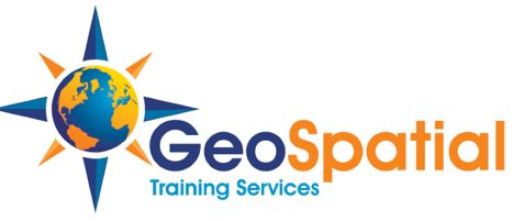 geospatial training