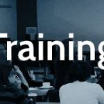 Blue Marble Geographics Announces Revised Global Mapper Training Curriculum and Schedule for 2017