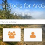 Popular Esri ArcGIS Marketplace App Reaches Milestone With 3,000 Organization Installations